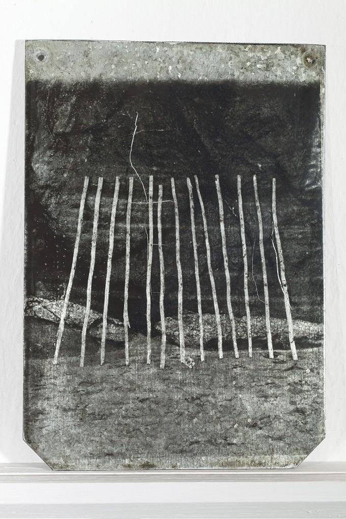 14cm Charcoal Sticks x10